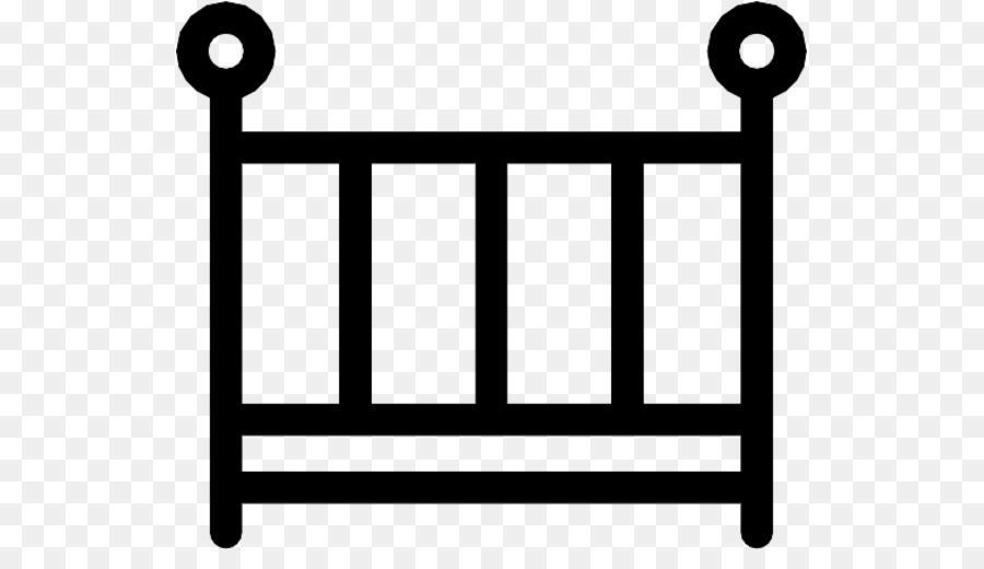 Cunas Dormitorio Infantil De Muebles - Bebé Medida Formatos De ...