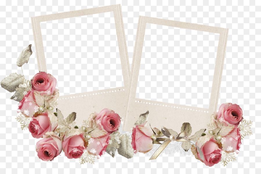 Wedding Picture Frames Flower bouquet Photography - wedding png ...
