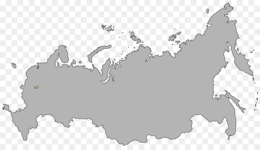 Accession of Crimea to the Russian Federation Soviet Union Map ...