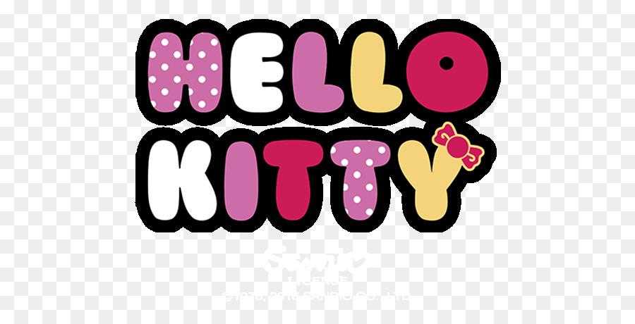 hello kitty font hello kitty png download 600 450 free rh kisspng com hello kitty logo font download Actual Hello Kitty Logo