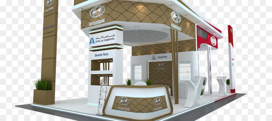 Exhibition Stand Parts : Exhibition designer exhibit design exhibition stand design png
