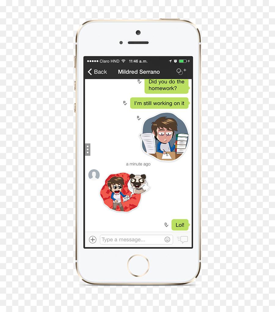 png download - 600*1007 - Free Transparent Smartphone png