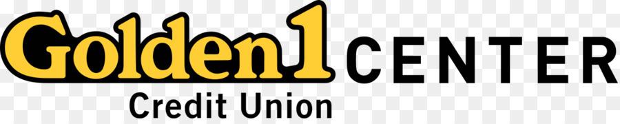 Golden 1 Center Logo Golden 1 Credit Union New Perspectives On