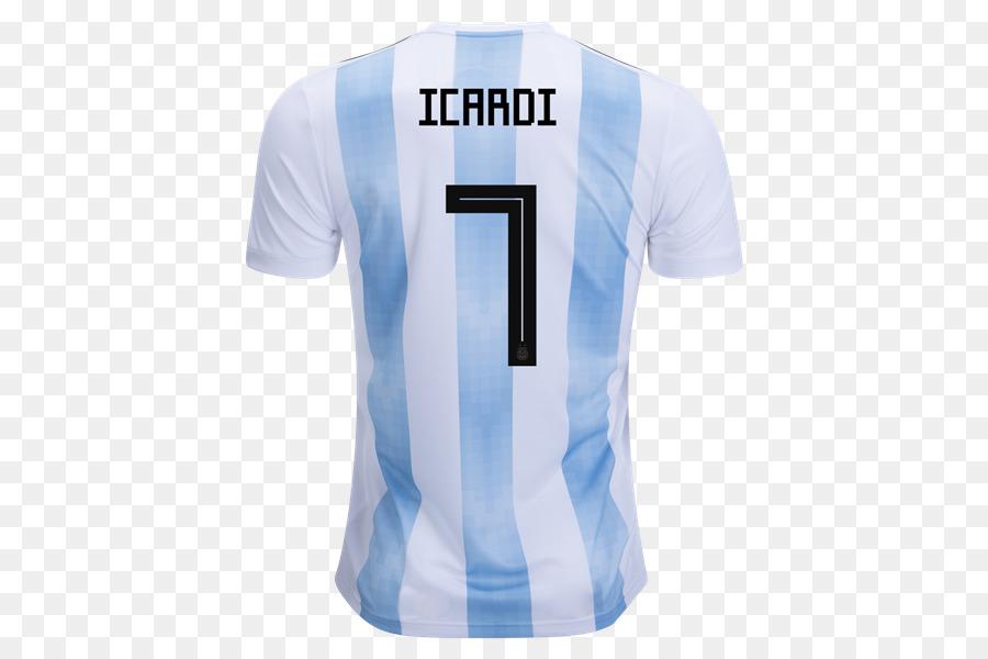 online retailer 290fb 45ac8 Messi Cartoon png download - 600*600 - Free Transparent 2018 ...
