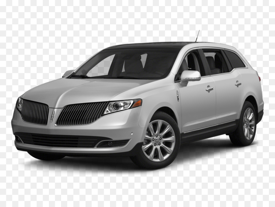 2017 Lincoln Mkt Car 2016 Lincoln Mkt 2018 Lincoln Mkt Lincoln Png