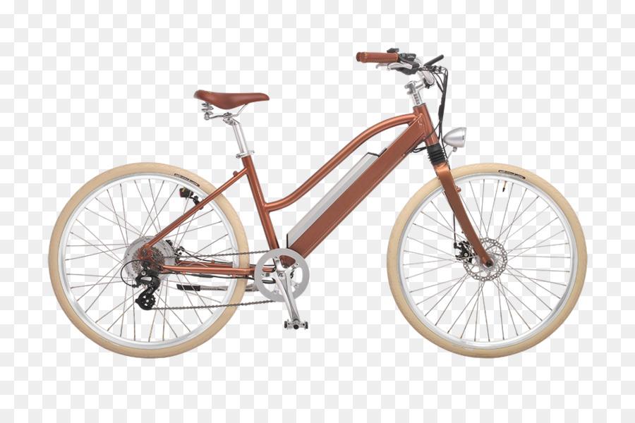 Cuadros de bicicletas de Ruedas de Bicicleta Bicicleta Sillas de ...