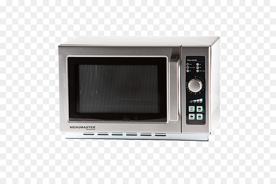Industrial Oven Png Download 600 600 Free Transparent Amana