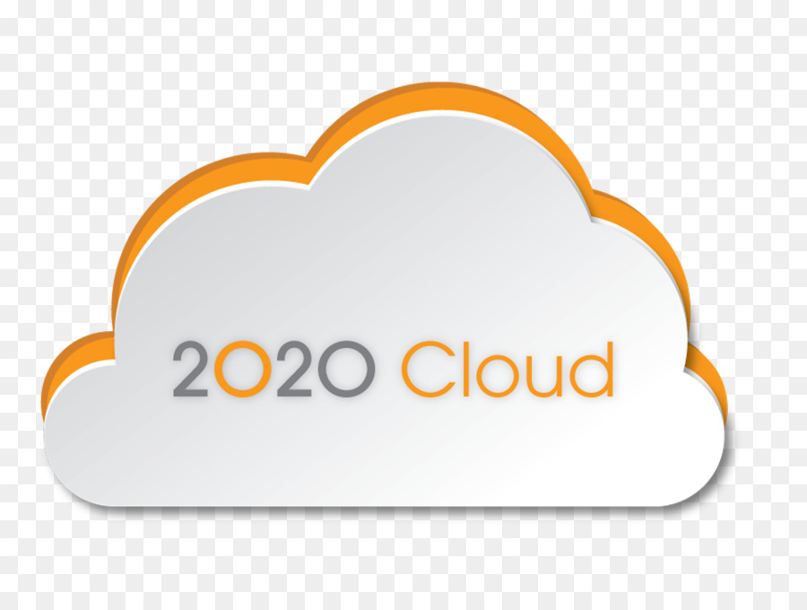 Heart Logo png download - 1444*1083 - Free Transparent 2020