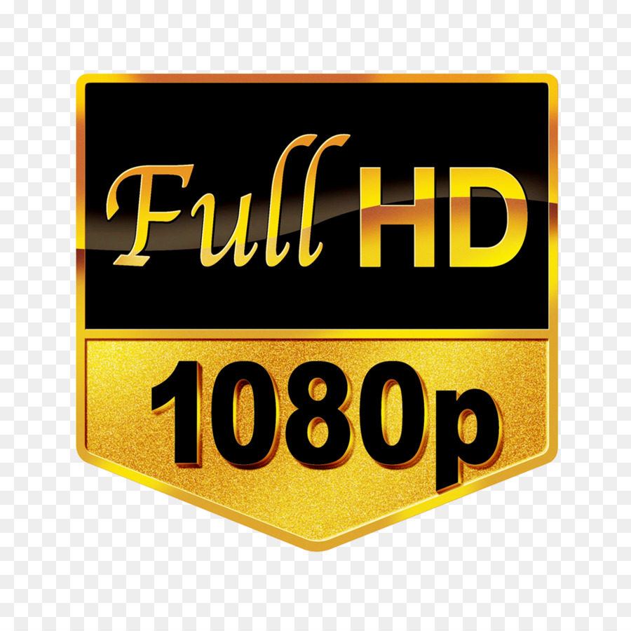 1080p high-definition television high-definition video 720p film.