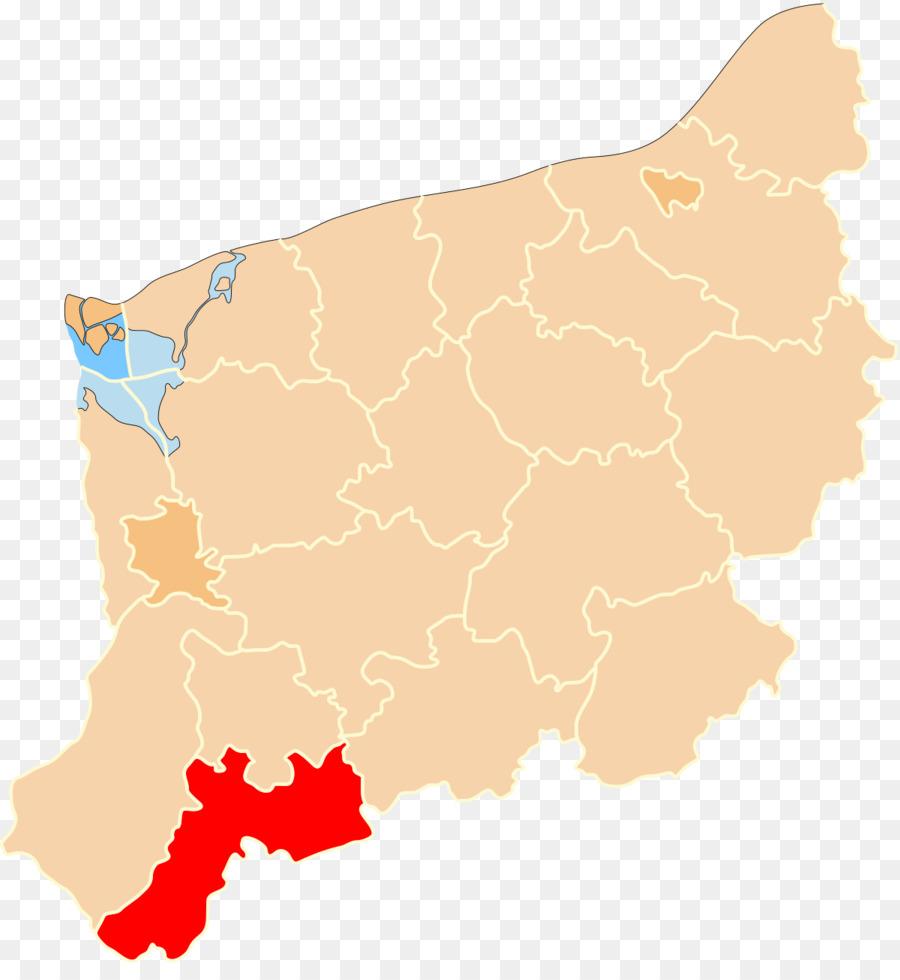 Các myślibórz County Moldova Wikipedia Chia sẻ-giấy phép