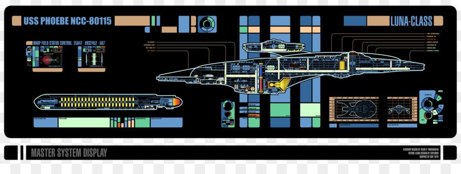 Звездный путь: энтерпрайз 4 сезона (2001) скачать торрентом сериал.