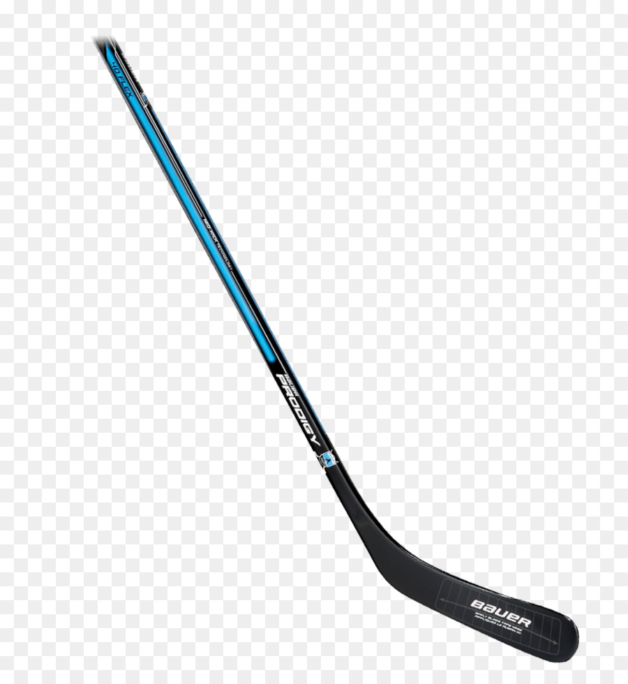 Goalie Stick Png Download 1110 1200 Free Transparent Hockey