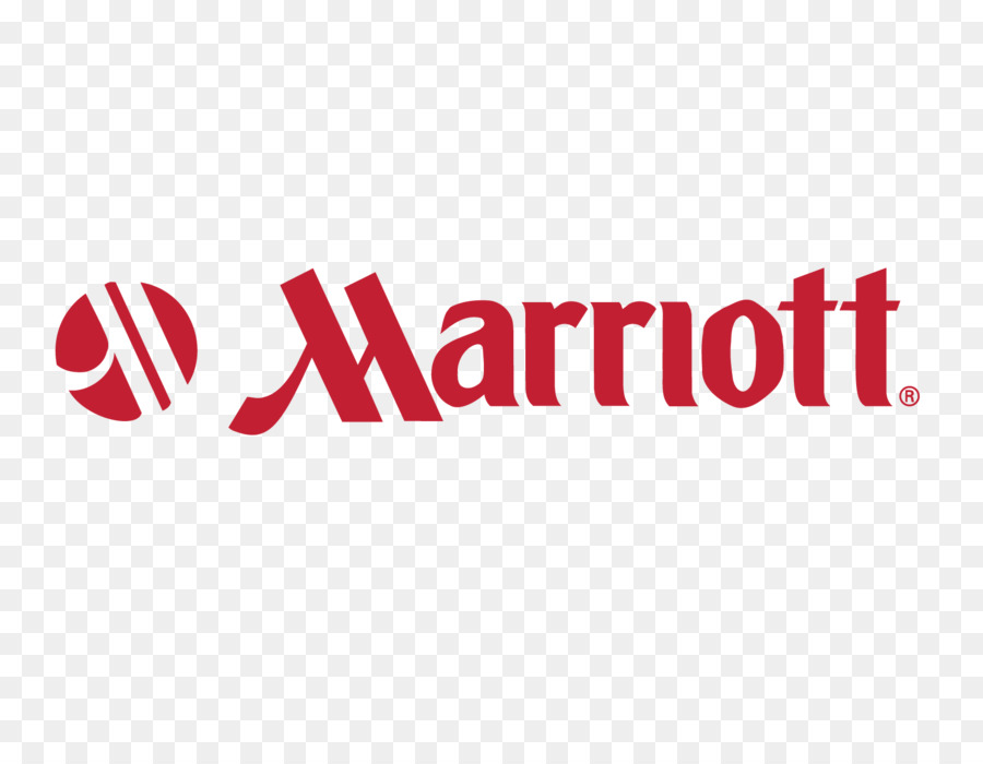 marriott pest Pest analysis is a simple and widely used tool that helps you analyze the political, economic, socio-cultural, and technological changes in your business environment this helps you understand the big picture forces of change that you're exposed to, and, from this, take advantage of the opportunities that they present.