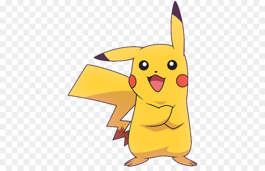 pikachu pokémon screensaver computer pikachu png download 446