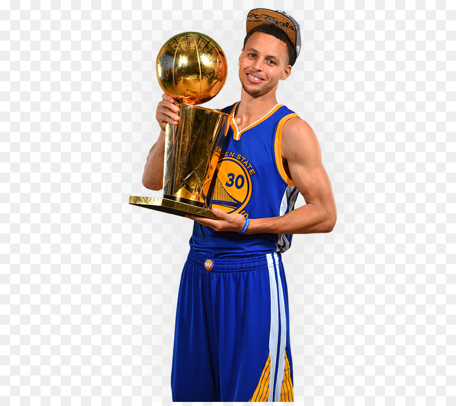 Stephen Curry Golden State Warriors Davidson College The NBA Finals Sport