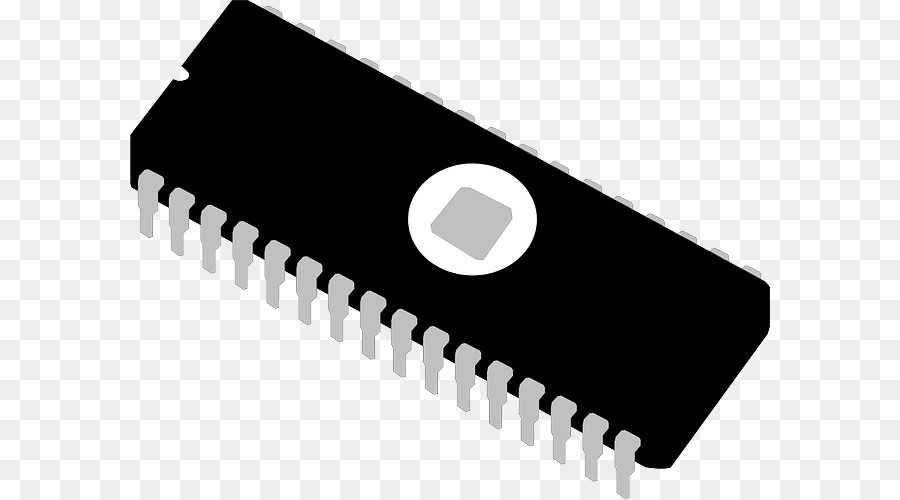 Eprom Technology png download - 640*499 - Free Transparent Eprom png