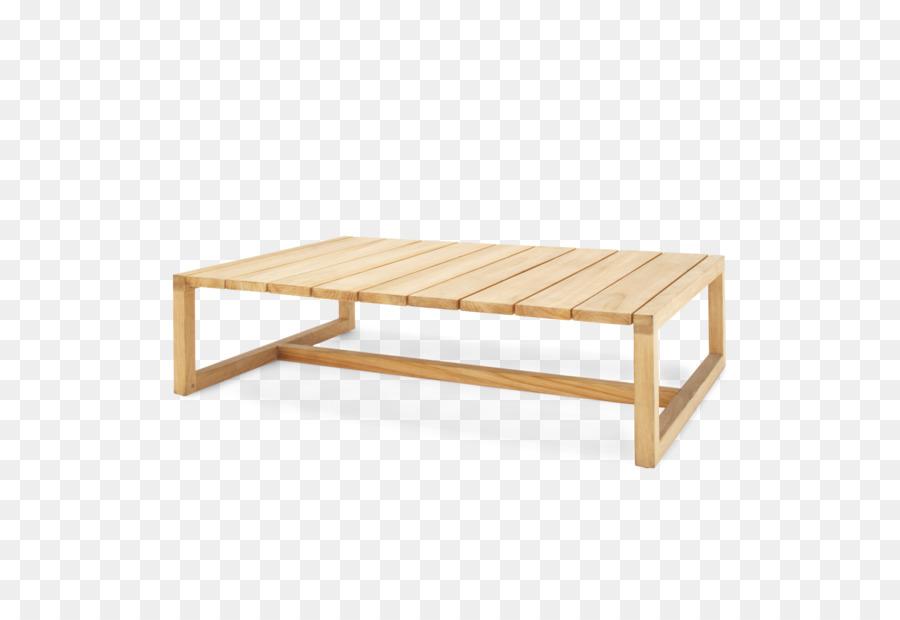 Mesas de café marco de la Cama de Sofá - mesa baja Formatos De ...