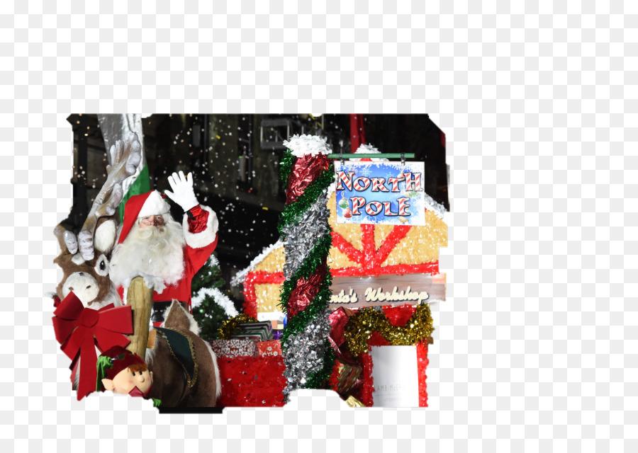 Weihnachtsornament Weihnachtsbaum Geschenk - Weihnachtsbaum png ...