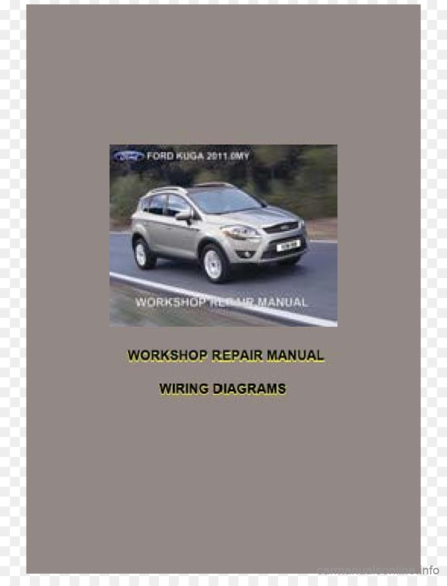 Enjoyable Kompakte Auto Stossstange Ford Kuga Ford Motor Company Auto Wiring Digital Resources Indicompassionincorg