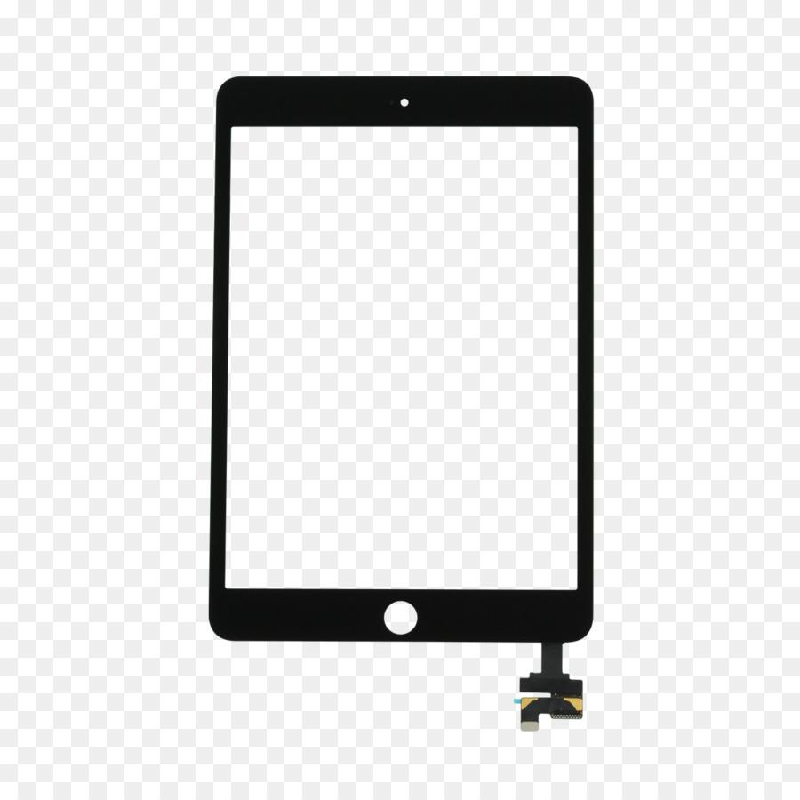 Ipad Mini 2 Ipad 3 Ipad 2 Ipad 4 Ipad Clipart Png Download 1200