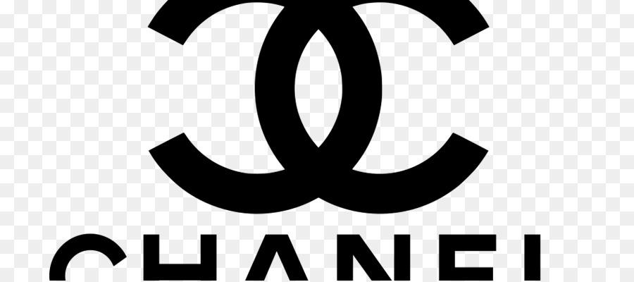 Coco Chanel Logo Printable Ville Du Muy