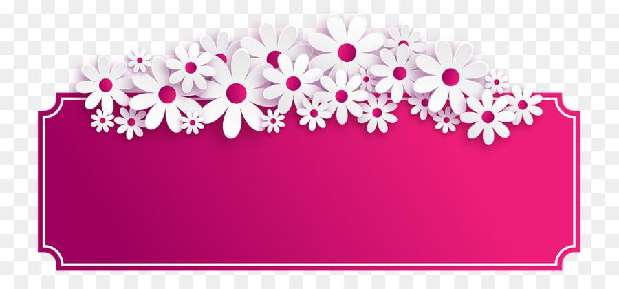 Happy Birthday To You Wish Wedding Anniversary Congratulation Png