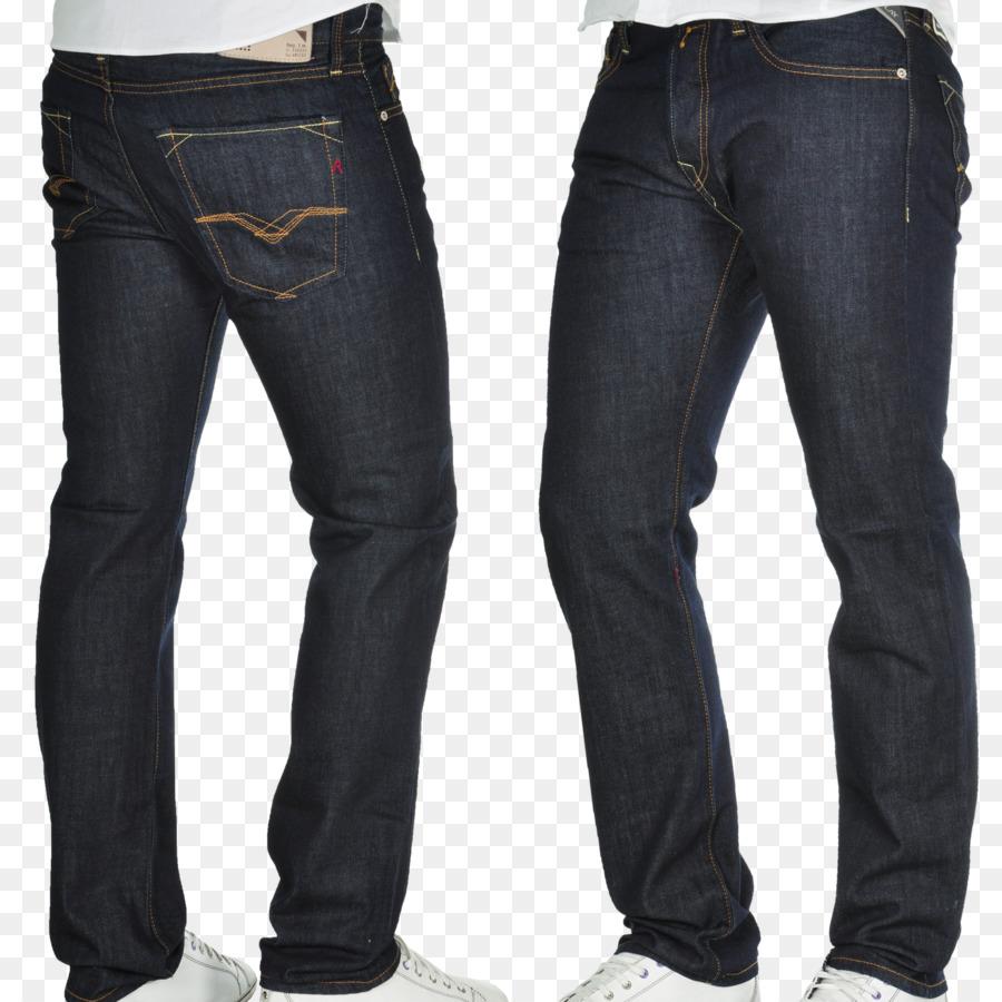 2ab74856d8c1 Jeans Denim Slim-fit pants Low-rise pants - jeans png download ...