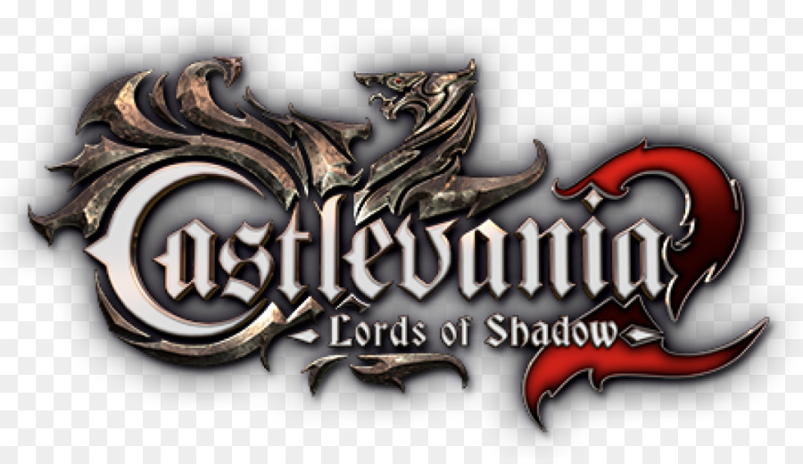 Castlevania Lords Of Shadow 2 Castlevania Symphony Of The Night