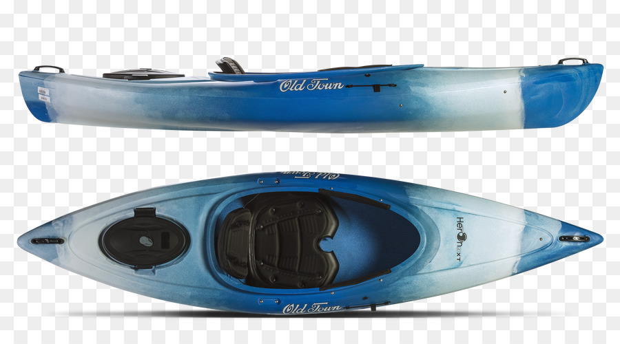 Kayak Boat png download - 888*500 - Free Transparent Kayak png Download