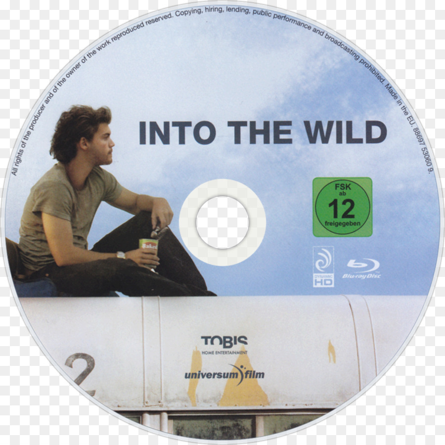Essay Writing Thesis Statement Into The Wild Film Essay Cinema Book  Into The Wild Png Download     Free Transparent Into The Wild Png Download Persuasive Essay Topics High School Students also An Essay On Science Into The Wild Film Essay Cinema Book  Into The Wild Png Download  High School Personal Statement Sample Essays