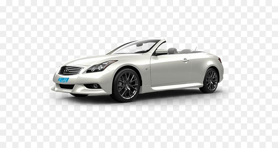 2015 Infiniti Ipl >> 2015 Infiniti Q60 Ipl Convertible Car Nissan 2015 Infiniti Q50