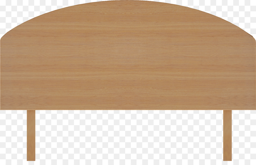 Tinte para madera, Barniz de Madera muebles de Jardín - cama ...