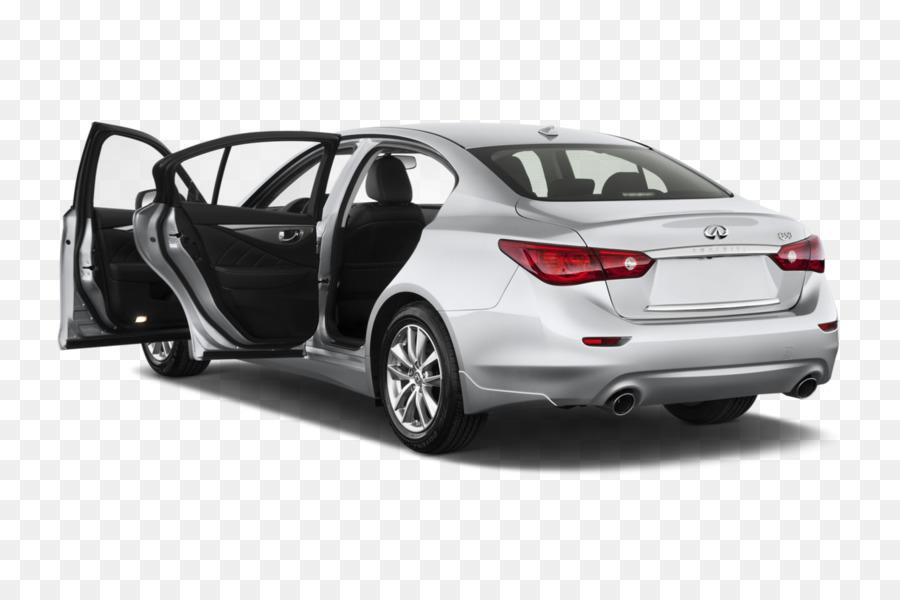 2017 Infiniti Q50 Hybrid Car Png 1360 903 Free Transpa