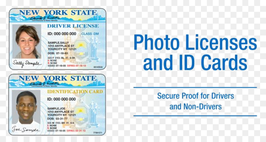 497 Motor Free State Car Transparent 938 Vehicles York Department Png New - Download Driver's Driving Of License Download City
