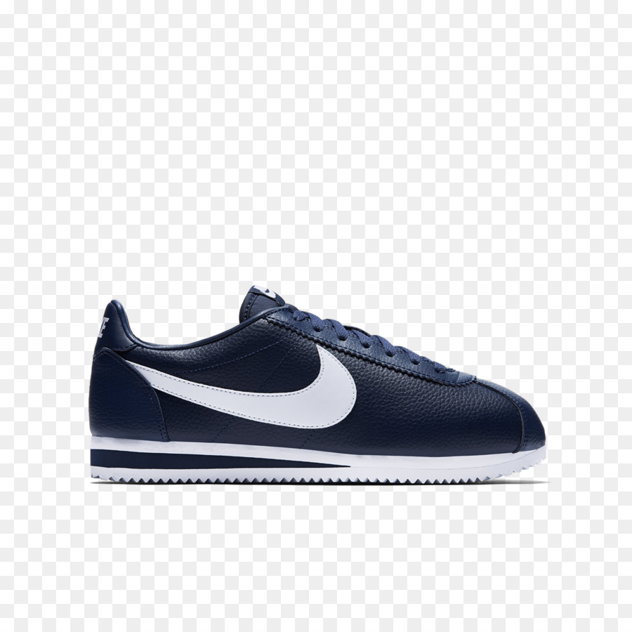 buy online a3bb2 28374 Nike Cortez Sneakers Shoe Adidas - nike png download - 13001300 - Free  Transparent Nike Cortez png Download.