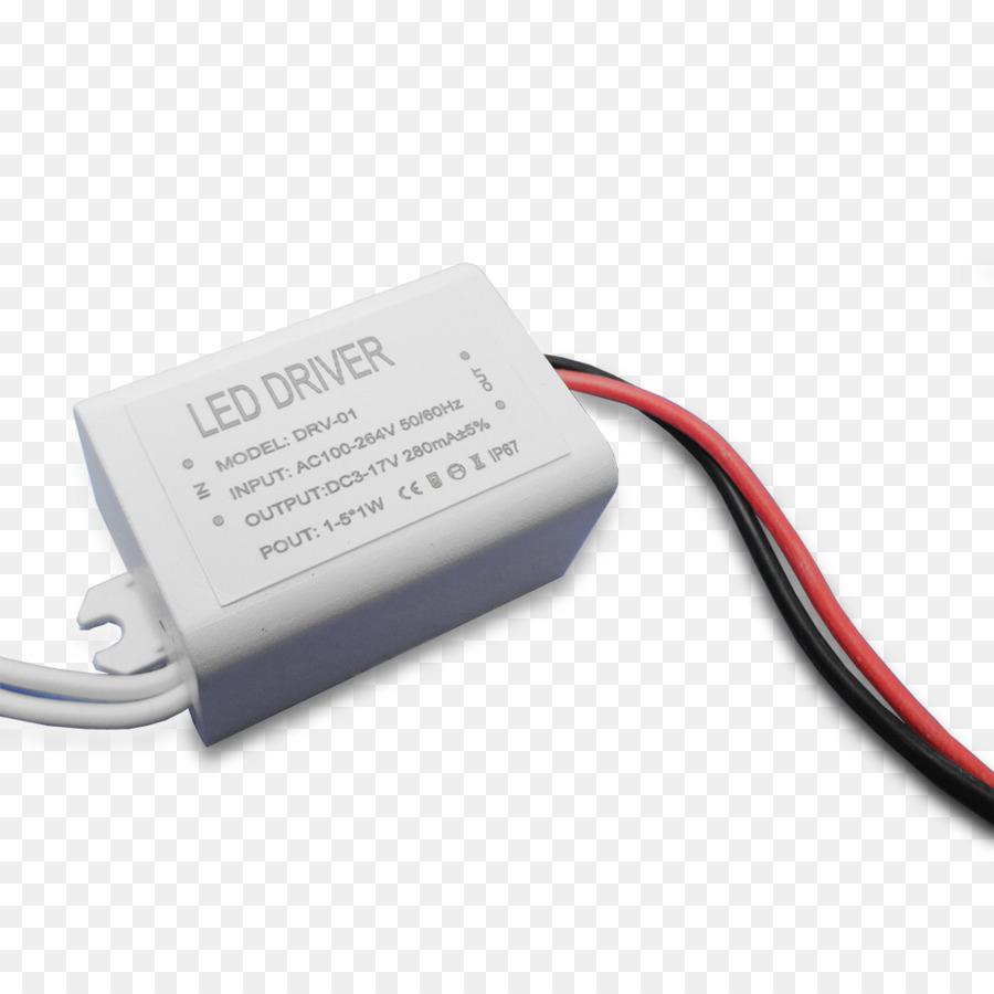 Circuito Tubo Led : Controlando intensidad de tira de led por bluetooth pwm u rogerbit