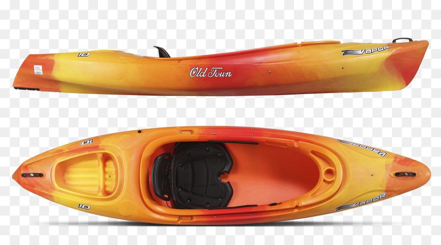 Kayak Vehicle png download - 888*500 - Free Transparent Kayak png