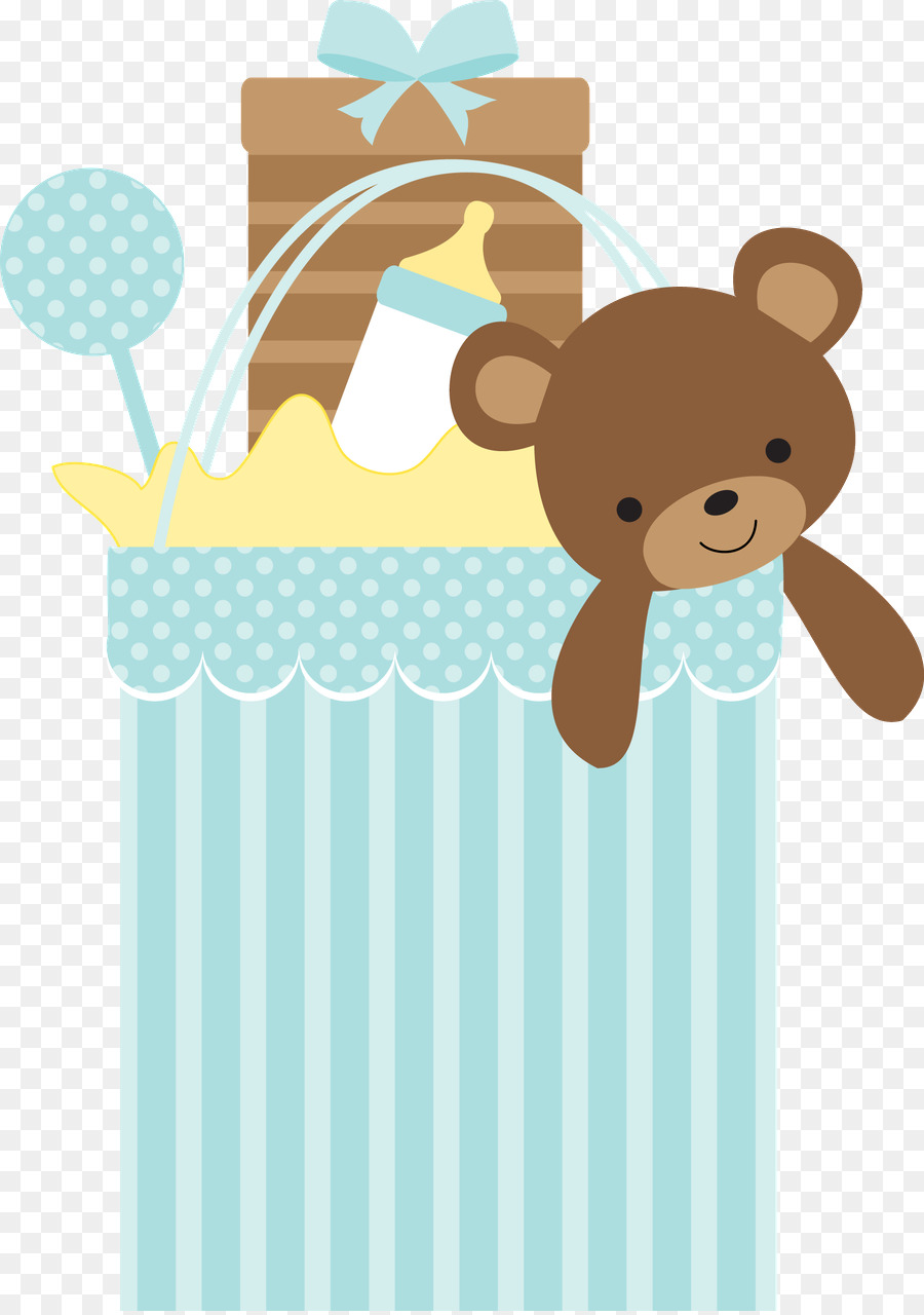 Baby Shower Infant Party Clip Art Elephants Clipart Png Download