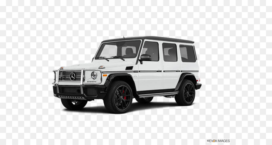 2018 Mercedes Benz G Cl 2017 2016 Sport Utility Vehicle Png 640 480 Free Transpa