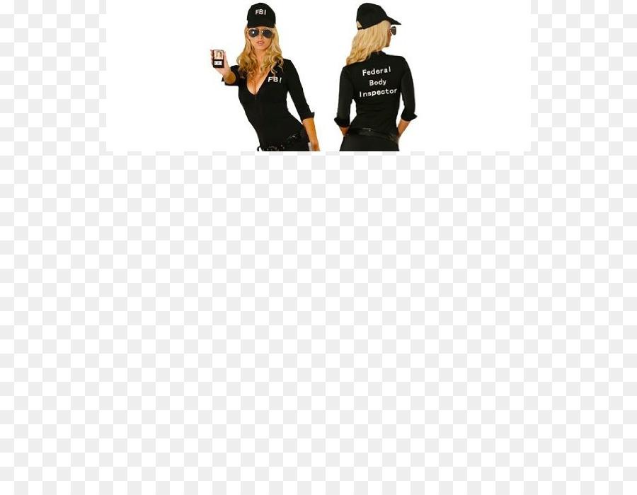 T shirt mit album cover federal bureau of investigation kostüm