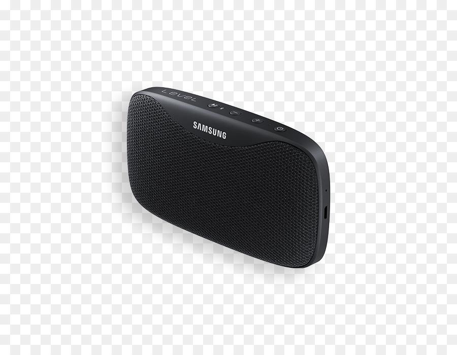 Loudspeaker Enclosure Samsung Level Box Slim Audio Slim Png