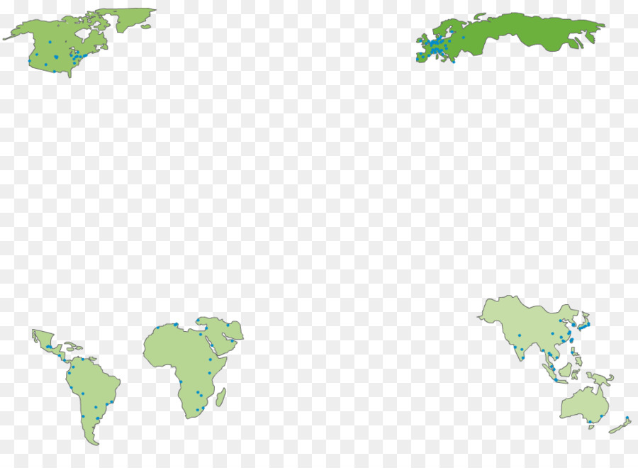World history map activities world map hover png download 975 world history map activities world map hover gumiabroncs Gallery