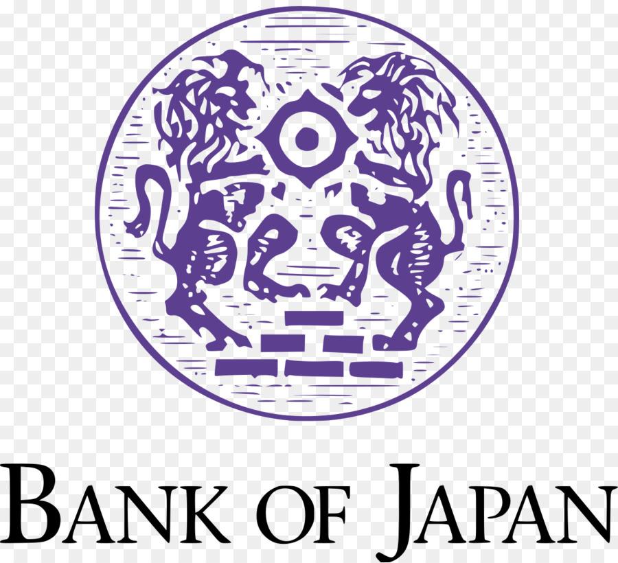 Bank Of Japan Central Bank Federal Reserve System Japan Png