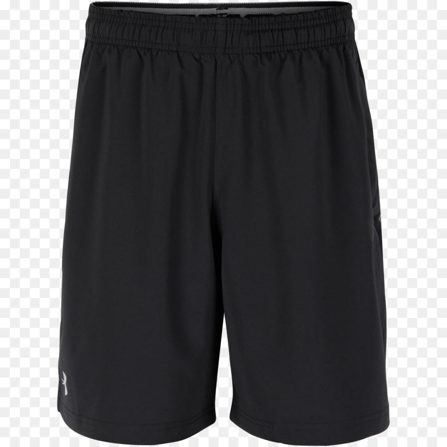 Des T Short Adidas Originals Baskets De Running Shirt YxrYq4wT