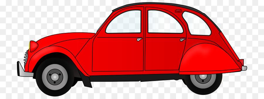 Car Animation Png Download 800 338 Free Transparent Car Png