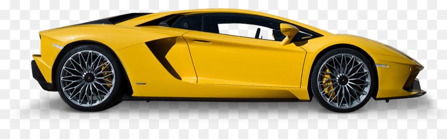 Lamborghini Gallardo 2018 Lamborghini Aventador S Car Lamborghini
