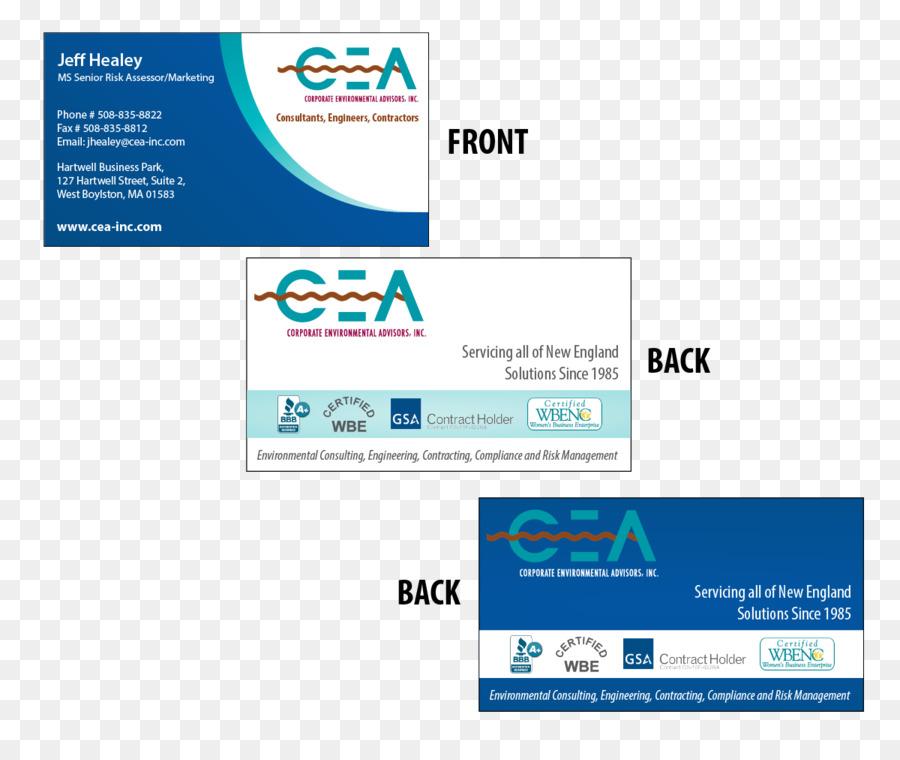 Logo De La Page Web LOrganisation
