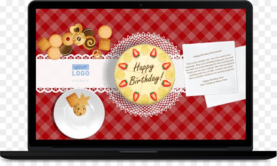 Greeting Note Cards Birthday Cake E Card Wedding Invitation