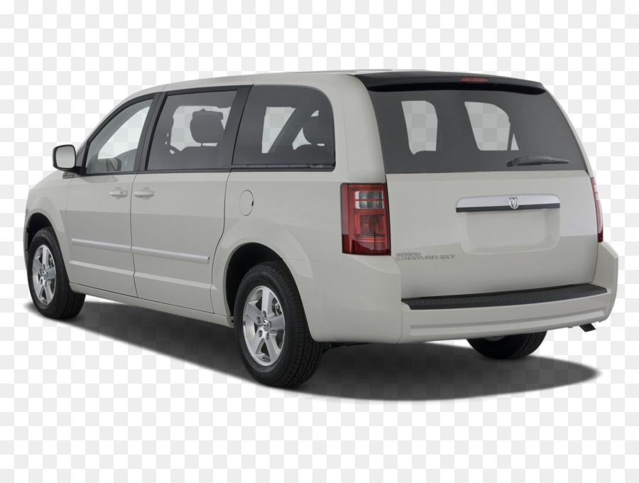Town And Country Toyota >> Car 2008 Chrysler Town Country Toyota Honda Car Png Download