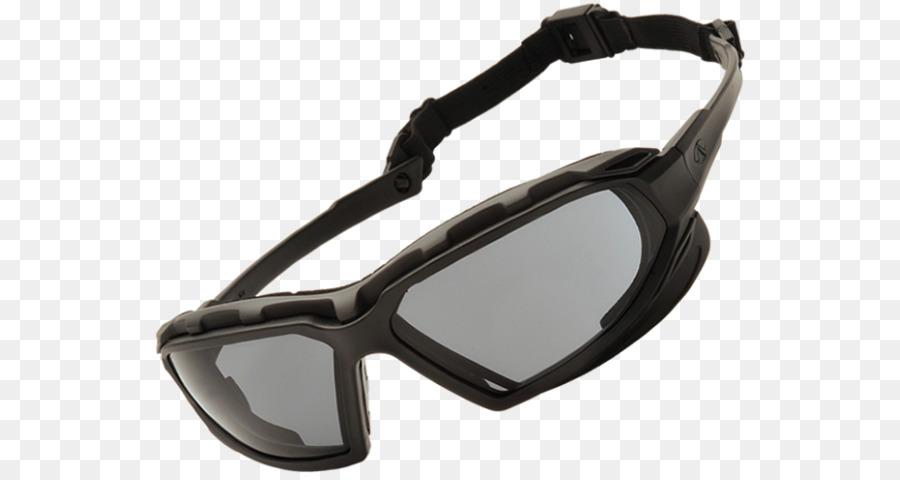 3cfac4346c031 Óculos de sol Óculos de Lente Anti-fog - Coliseu Ridge ...